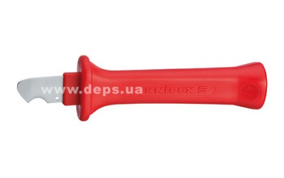 Skinning blade KNIPEX 98 53 03