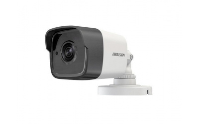 HDTVI камера Hikvision DS-2CE16F1T-IT (3.6 мм)