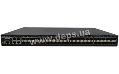 FoxGate S9548-GS4M2 stackable managed switch 2+ level