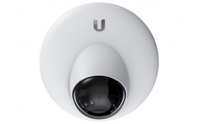 IP Видеокамера Ubiquiti UniFi Video Camera G3 Dome (UVC-G3-DOME)