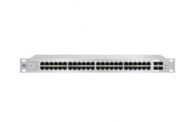 Коммутатор Ubiquiti UniFi Switch 48 (US-48)