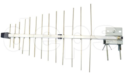 Engel AN6009A TV antenna