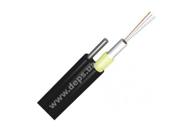 Optical self-supporting cable FinMark UTxxx-SM-28