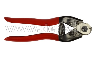 Cable and wire rope cutters 3-5-190