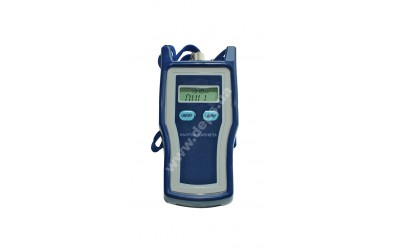 Optical power meter MULTITEST MT1111С