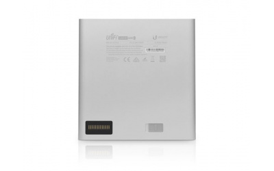 Контролер Ubiquiti UniFi контролер Cloud Key G2 Plus (UCK-G2-PLUS)