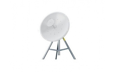 Антена Ubiquiti RocketDish 2G24 (RD-2G24)