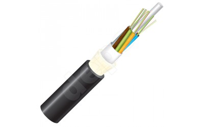 Optical cable Step4Net ODLххх-В1-25