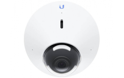 Видеокамера Ubiquiti UniFi Protect G4 Dome Camera (UVC-G4-DOME)