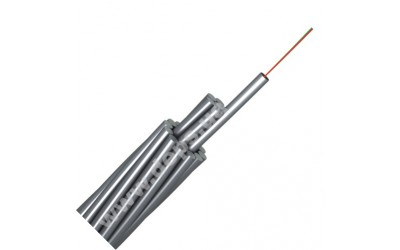 Special application optical cable FinMark LТxxx-SM-OPGW
