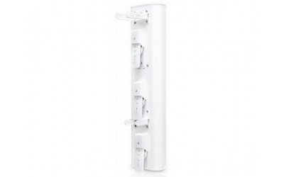 Антенна Ubiquiti airPrism Sector 5AC-90-HD (AP-5AC-90-HD)