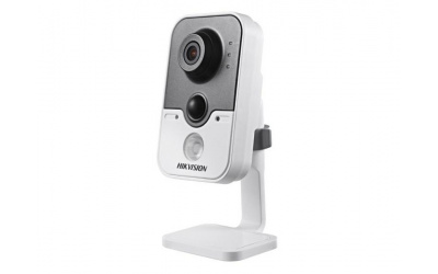IP-камера Hikvision DS-2CD2432F-IW (2.8 мм)