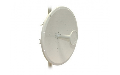 Антена Ubiquiti RocketDish 5G30 (RD-5G30)