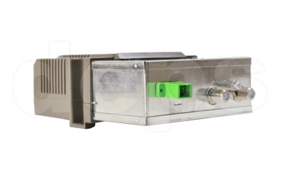 Optical receiver ARCOTEL series GA8025(OR)