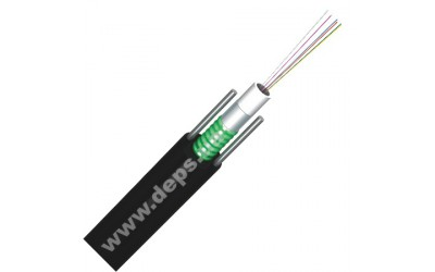 Optical cable FinMark UTxxx-SM-04-T