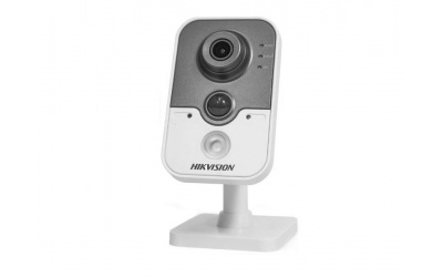 IP-камера Hikvision DS-2CD2420F-I (2.8 мм)