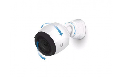 Видеокамера Ubiquiti UniFi Video Camera 4rd Generation Pro (UVC-G4-PRO)