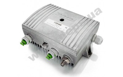 TELESTE CXE880 optical receiver