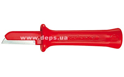 Cable cutter KNIPEX 98 54 00
