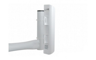 Точка доступу Ubiquiti NanoStation M2 (NS-M2)