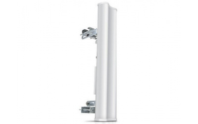 Антена Ubiquiti AirMax Sector 2G16-90 (AM-2G16-90)