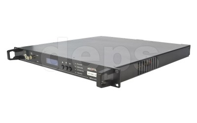 Optical transmitter ARCOTEL WТ1550 with external modulation