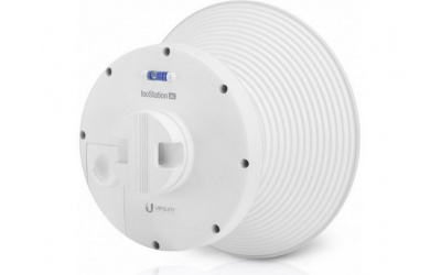 Точка доступа Ubiquiti IsoStation M5 (IS-M5)