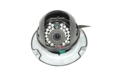 IP-камера Hikvision DS-2CD2132F-I (2.8 мм)