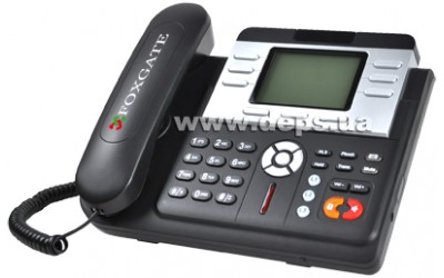 IP phone FoxGate VP730
