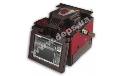 Automatic Arc Fusion Splicer INNO Instrument IFS-9