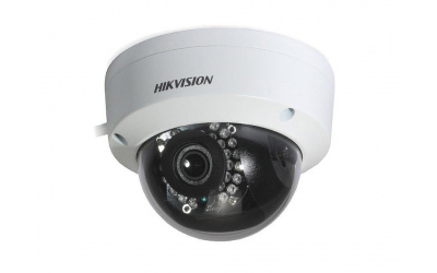 IP-камера Hikvision DS-2CD2120F-I (2.8мм)