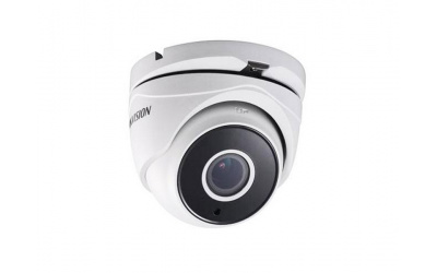 HDTVI камера Hikvision DS-2CE56F1T-ITM (2.8 мм)