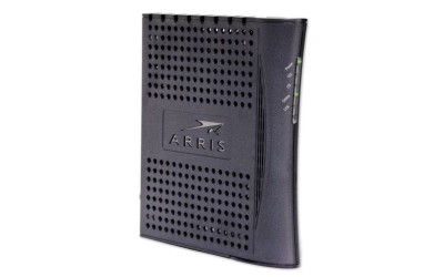 Subscriber cable modem ARRIS TOUCHSTONE 550A