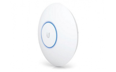 Точка доступа UniFi AP AC High Density (UAP-AC-HD)