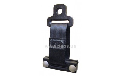 Suspension clamp SICAME SMS