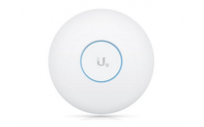 Точка доступу Ubiquiti UniFi AP AC Secure High Density (UAP-AC-SHD)