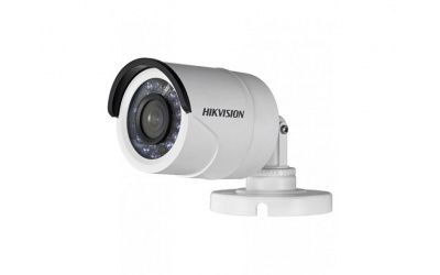 HDTVI камера Hikvision DS-2CE16D0T-IRF (3.6 мм)