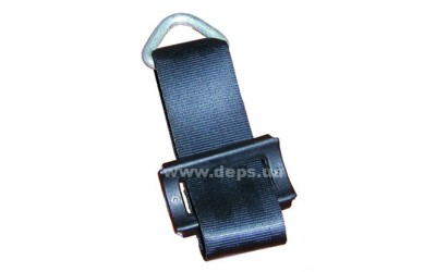 Suspension clamp for cable ADSS Sicame SS