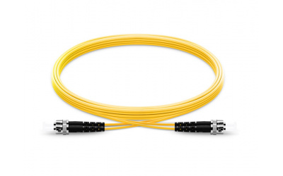 ST Patch cords
