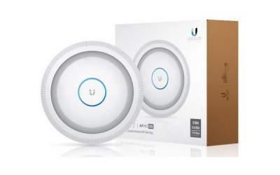 Точка доступу Ubiquiti UniFi AP AC Education (UAP-AC-EDU)