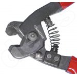 Coaxial Cable Cutter
