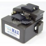 Optical fiber cleaver MAX CI-01