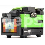 INNO Instrument IFS-15H core-alignment fusion splicer