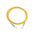 FC Patch cords