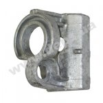 Universal anchor bracket Sicame CASH