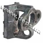 Anchor bracket Sicame СASH T
