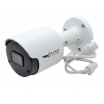 IP-камера Tyto IPC 5B36s-X1S-30 (AI) (5МП 3.6мм F=1.6 Starlight | TWDR | SD | ARRAY)