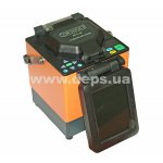 Automatic Arc Fusion Splicer Coringer AFS-48