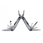 Мультитул Cor-X Multitool P208