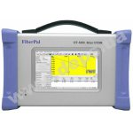 Optical reflectometer FiberPal™ OT-8810